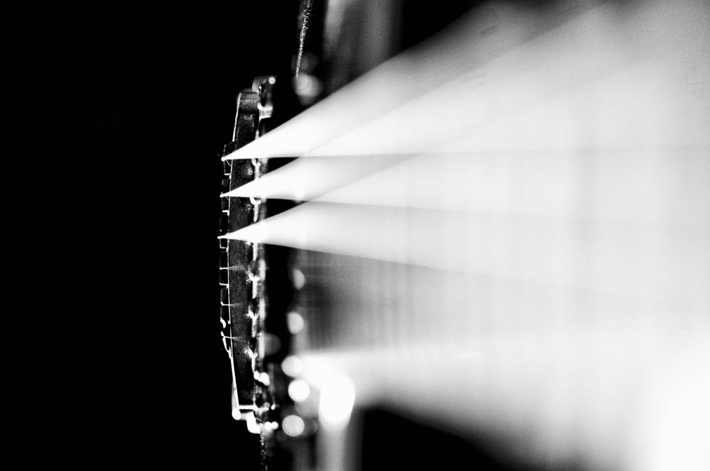 Musica_001