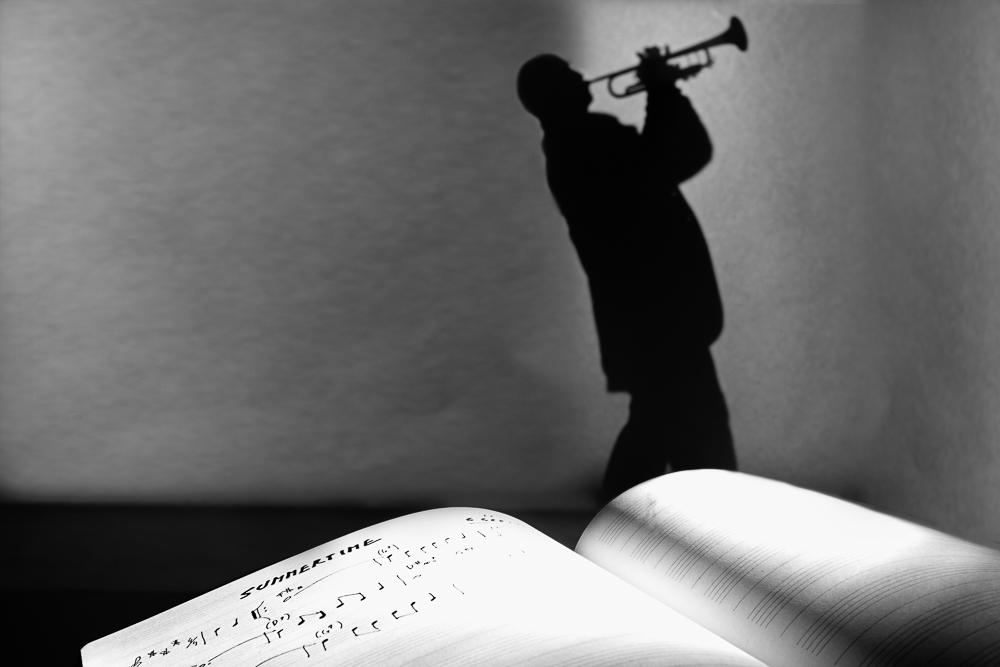 Musica_015