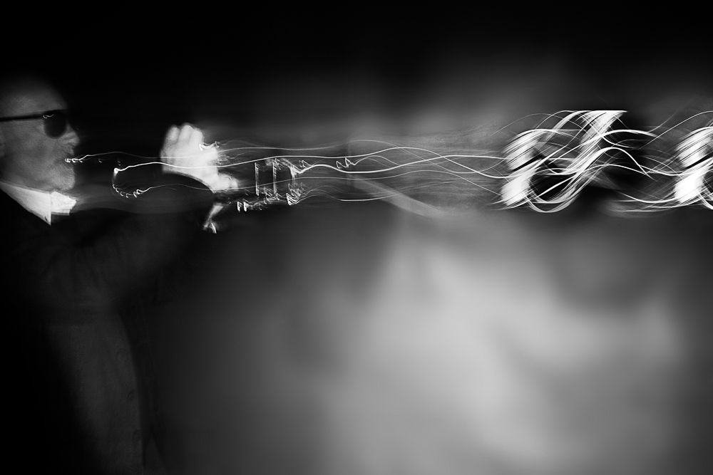Musica_016