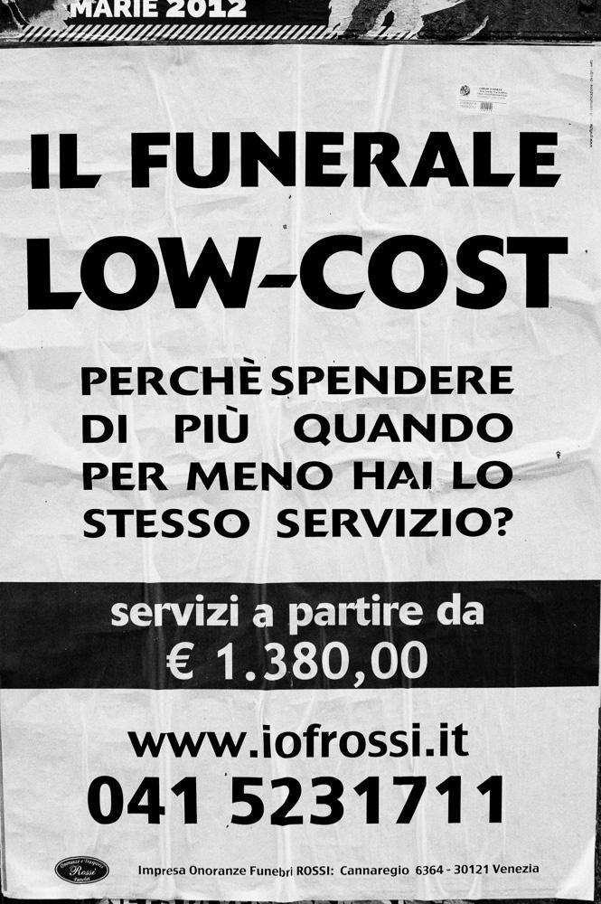 Serenissima_040